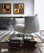 Proyecto dormitorio-bedroom_c3.jpg