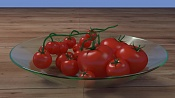Tomates con cycles-cg_tomatoes_by_meaningoflines-d5bo8pd.jpg