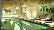 Piscina climatizada-sala-con-piscina.jpg