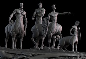 Centauros-render-01-baja.jpg