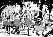 Centauros-centauros.jpg