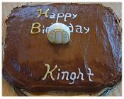 Kinght -cake2kinght_shaz.jpg
