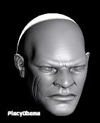 Modelos Zbrush-lowhead.jpg