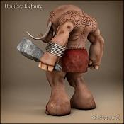 Hombre Elefante-hombreelefante_03.jpg