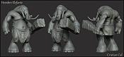 Hombre Elefante-hombreelefante_material_final.jpg