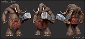 Hombre Elefante-hombreelefante_polypaint_final.jpg