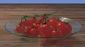 Tomates con cycles-tomatoes_ray_softer.jpg