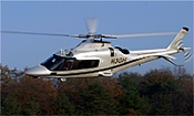 animacion de un aspa de helicoptero-heli.jpg