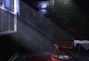 Escena interior noctura-final.jpg