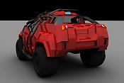 Todoterreno xplorer-wheels2.jpg