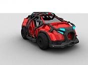 Todoterreno xplorer-wheels3.jpg