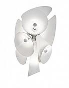 ayuda para iluminar lampara de FLOSS NEBULa-nebula-00-00-00-89-21-14.jpg