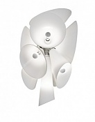 Sugerencias para iluminar lampara de floss nebula-nebula-00-00-00-89-21-14.jpg