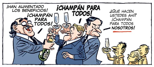 La dichosa crisis-champan-mini-.jpg