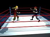 Wrestling-wrestling_test.jpeg