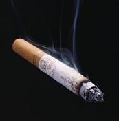 Cantidad de partículas en After burn-cigarro.jpg