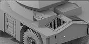 Reto modelado del FV721 Fox  Paso a Paso Modelado, Texturas y render -vista_501.jpeg