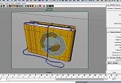 ayuda a poner maya uv-1.jpg