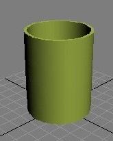 Modelado de una maceta-2.jpg
