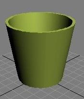Modelado de una maceta-4.jpg