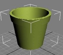 Modelado de una maceta-8.jpg
