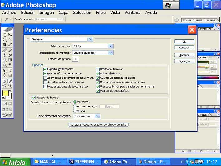 Configurando el menu preferencias-4.jpg