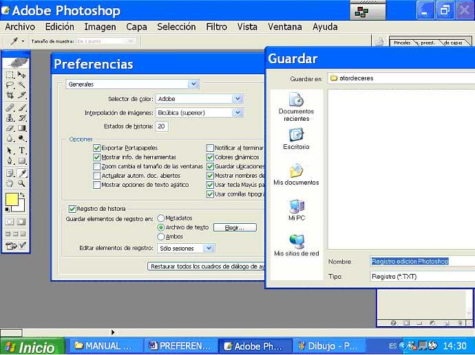 Configurando el menu preferencias-5.jpg