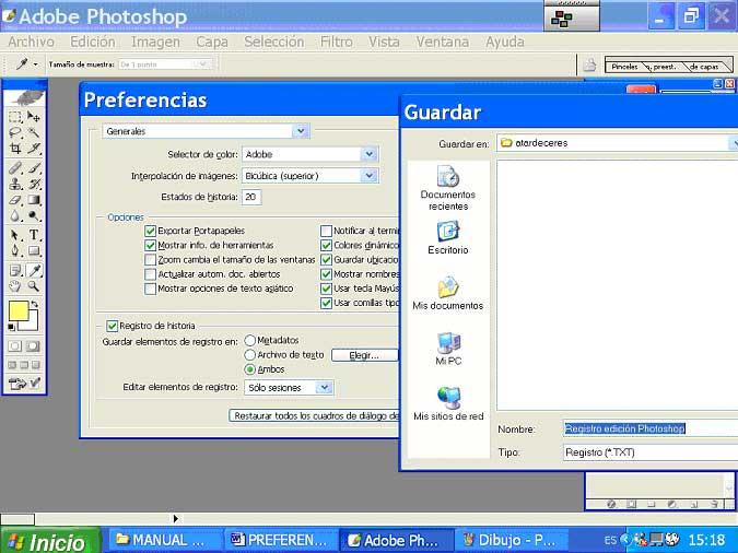 Configurando el menu preferencias-6.jpg