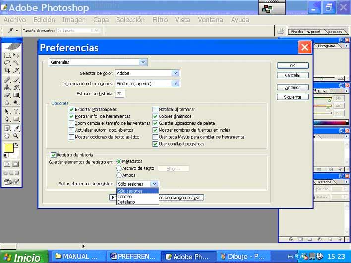 Configurando el menu preferencias-7.jpg