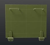 WIP: mi primera caja de zapatos  Cruiser tank Cromwell -capture-15.jpg