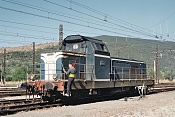 BB 66000 Diesel-sncfbb66036jpvl.jpg