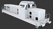 Bb 66000 diesel-bb_66000_002.jpg