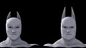 Batman-bat_old_new.jpg