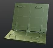 WIP: mi primera caja de zapatos  Cruiser tank Cromwell -capture-16.jpg