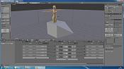 Cual es el mejor motor grafico para crear un videojuego 3D -1915750sin-ttulo.png
