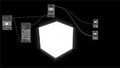 Compositor de Nodos: Problema con filtros blur y glare y canal alpha-untitled-1.jpg