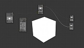 Compositor de Nodos: Problema con filtros blur y glare y canal alpha-untitled-2.jpg