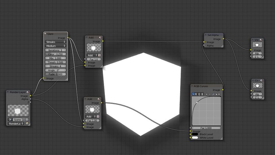http://www.foro3d.com/attachments/171399d1345966100-blender-compositor-nodos-problema-con-filtros-blur-glare-canal-alpha-untitled-3.jpg