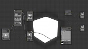 Compositor de Nodos: Problema con filtros blur y glare y canal alpha-untitled-3.jpg