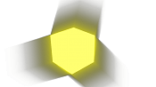 Compositor de Nodos: Problema con filtros blur y glare y canal alpha-fondotransglare.png