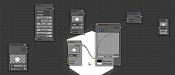 Compositor de Nodos: Problema con filtros blur y glare y canal alpha-screenshot-7.png