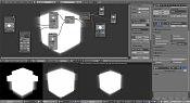 Compositor de Nodos: Problema con filtros blur y glare y canal alpha-screen.png