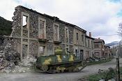 Adelante-cci-de-1937-en-ruinas.jpg