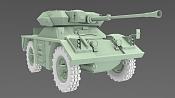 Reto modelado del FV721 Fox  Paso a Paso Modelado, Texturas y render -render04.png