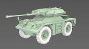 Reto modelado del FV721 Fox  Paso a Paso Modelado, Texturas y render -render05.png