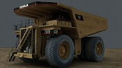Caterpillar 797-test_00.jpg