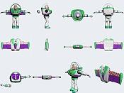 Blueprints de Buzz Lightyear-blueprints-buzz-lightyear.jpg