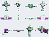 Blueprints de Buzz Lightyear-blueprints-buzz-lightyear.jpg