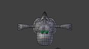 Mis primeros modelos de  para animar-yoshyarriba1.png