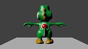 Mis primeros modelos de  para animar-yoshyatras.png